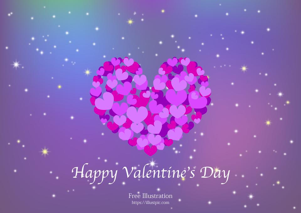 Iphone 壁紙 紫 Wallpaper For You あなたのための壁紙最高品質
